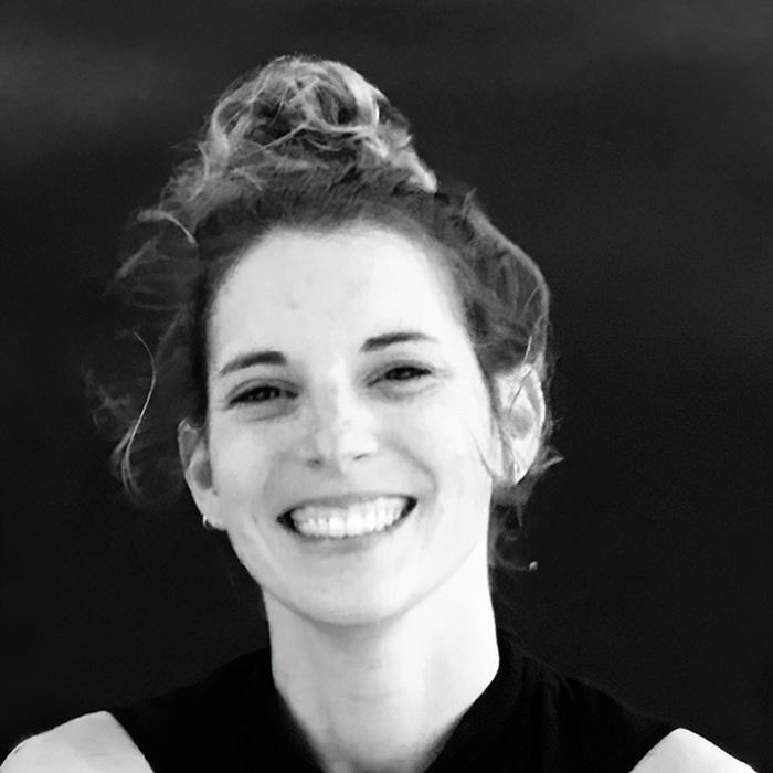 Read more about the article Moi, Mélissa, 26 ans, citoyenne du monde