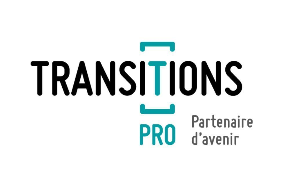 CPF Transitions Pro (ancien CIF)