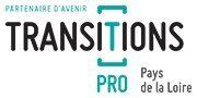 CPF Transitions Pro (ancien CIF)