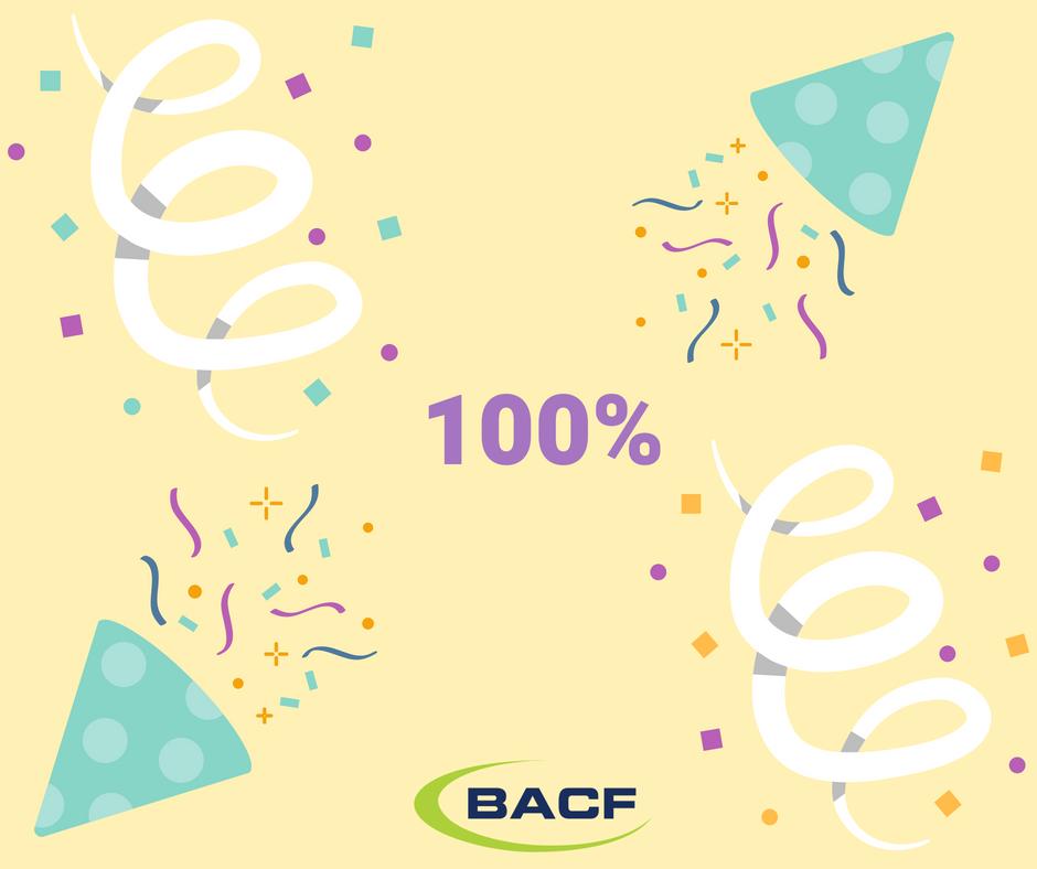 Read more about the article Résultats Certification