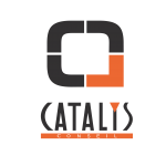 Catalys-bulles-logo