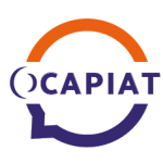 Logo-Ocapiat-test-site-02