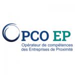OPCO-EP-logo