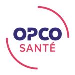 OPCO-Santé