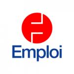 logo-ouestfrance-emploi-facebook