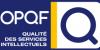 Logo-ISQ-OPQCF-quadri