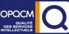 Logo-ISQ-OPQCM-quadri