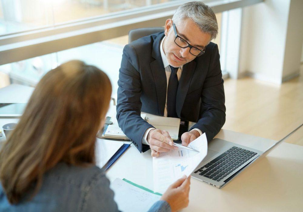 financement-formation-nantes-salarie