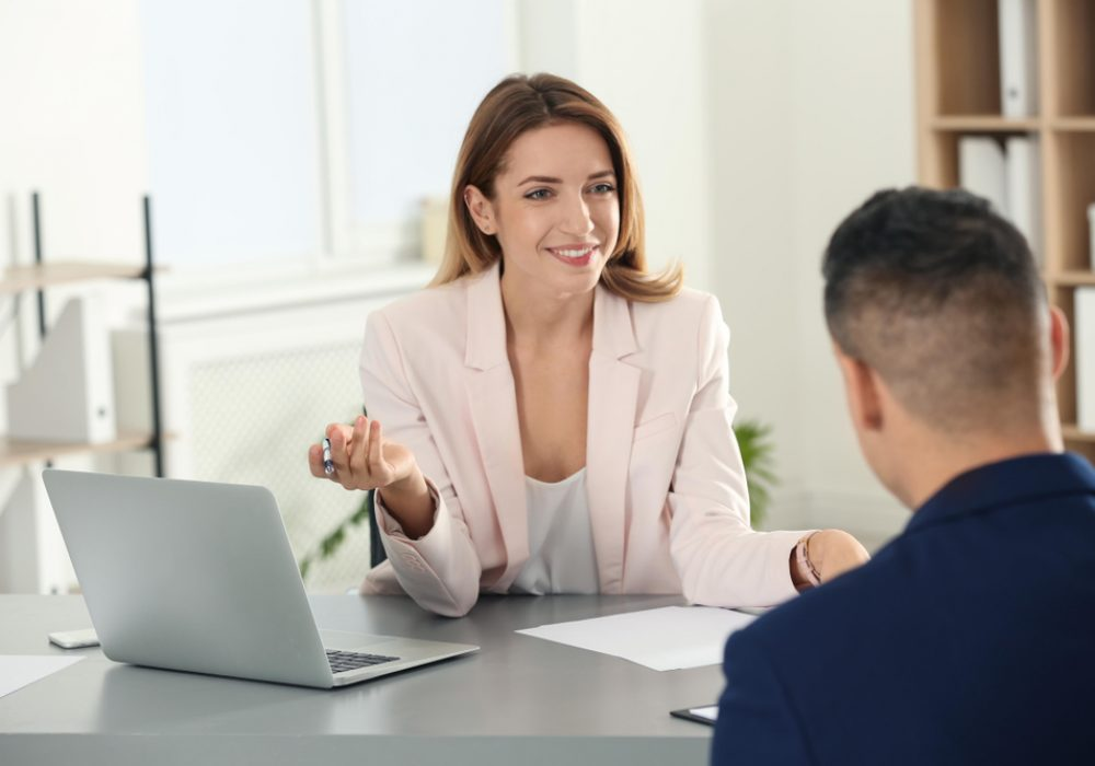 financement-formation-nantes-roche-yon-angers-demandeur-emploi