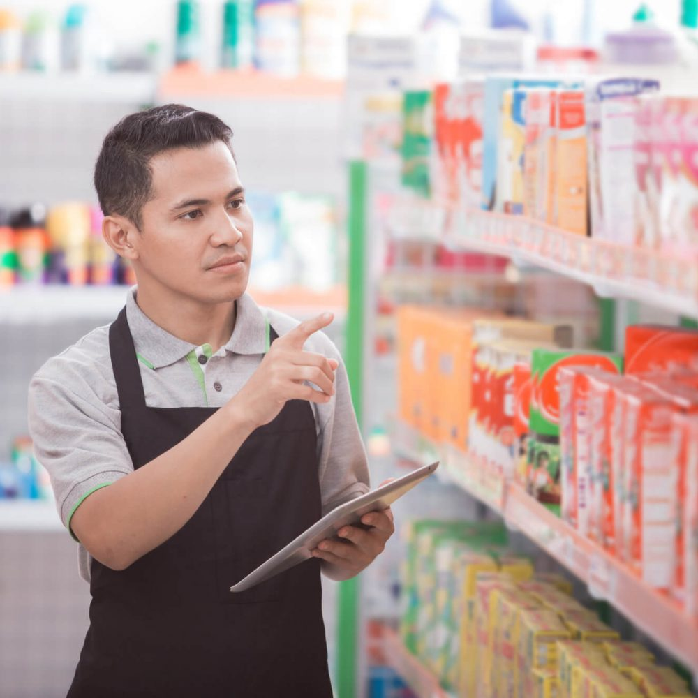 employe-commerce-vendeur